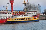 Störtebeker (Ship) 2013 by-RaBoe 01.jpg