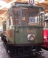 Střešovice, nákladní tram 4053.jpg