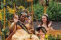 St-Albans-Carnival-20050626-025.jpg