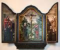 St-Maria-Nagdalena-Stifterbild-1593-heute-in-St-Severin-Köln mod timm.jpg