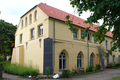 St.-Johannis-Kloster-3.png