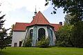 St.-Peter-Paul-Kirche von 1450 in Hermannsburg IMG 1536.jpg
