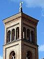 St.-Thomas-Kirche - Berlin - Turm.jpg