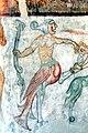 St.Jakob Kastelaz - Phantastische Lebewesen links 2.jpg