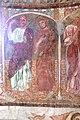 St.Jakob Kastelaz - Romanische Apsis 2 Apostel.jpg