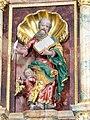 St.Michael - Kanzel 5 Matthäus.jpg