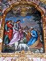 St.Peter-Altar.Muri.jpg
