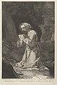 St. Francis of Assisi MET DP822679.jpg