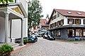 St. Gallus (Scheidegg) jm68650.jpg