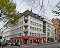 St. Georg, Hamburg, Germany - panoramio (47).jpg