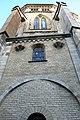 St. Gereon, Köln, Dekagon Nordseite.jpg