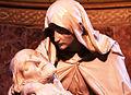 St. Gereon Köln, Pietá.jpg