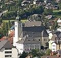 St. Jakob (Tamsweg).jpg