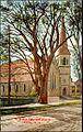 St. James Episcopal Church, West Street, Keene NH (2590199160).jpg