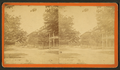 St. James Hotel, Jacksonville, Fla, from Robert N. Dennis collection of stereoscopic views 6.png