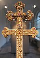 St. Johann Äbtissinnen Kreuz Detail.jpg