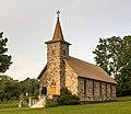 St. John Nepomucene Catholic Church.jpg