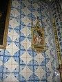 St. John the Baptist in the Mountainsy14.JPG