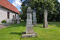 St. Lambertus-Kirche in Groß Flöthe (Flöthe) IMG 0610.jpg