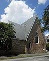 St. Luke's Chapel.jpg
