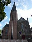 St. Maria Magdalena (Goch)2.JPG