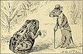 St. Nicholas (serial) (1873) (14785018165).jpg