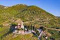 St. Nicholas Church in Komiza, Croatia (48608827917).jpg