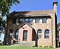 St. Patrick's Rectory - Dunlap, Iowa.jpg