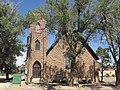 St. Paul's Memorial Episcopal Church, Las Vegas NM.jpg