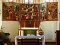 StAlbani Goettingen Altar.jpg