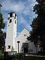 StRaphael (MoosachHartmannshofen) Muenchen-01.JPG
