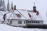 St Aegyd evangelische Pfarrkirche-2.jpg