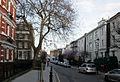 St Albans Grove Kensington.jpg