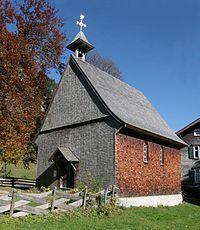 St Anna Kapelle in Rohrmoos ShiftN.jpg