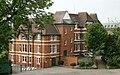 St Benedict's Junior School.JPG