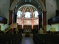 St Cuthbert 05.jpg