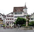 St Gallen Gasthof Schwanen.jpg