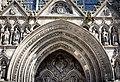 St Giles cathedral, Edinburgh (28251408188).jpg