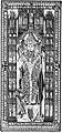 St Henrik Nousis sarkofag.jpg