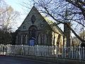 St John the Evangelist Church Sewerby.jpg