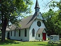 St Johns Episcopal Church Jun 09.JPG