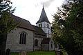 St Katharines church (1402725397).jpg