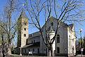 St Laurentius 11 Koblenz 2012.jpg