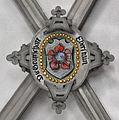 St Luzen Wappen Eberstein.jpg
