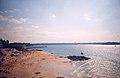 St Malo coast.jpg