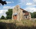 St Margaret's church - geograph.org.uk - 1402568.jpg