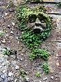 St Margaret, Thorpe Market, Norfolk - stone work - geograph.org.uk - 317327.jpg