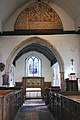 St Mary, Fordwich Kent - East end - geograph.org.uk - 324707.jpg