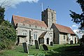 St Mary, Selling, Kent in 2004.jpg