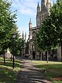 St Mary Redcliffe, Bristol - geograph.org.uk - 1411476.jpg